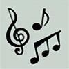 notesplz's avatar