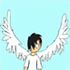 NoteSwift's avatar