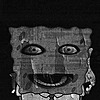 NotEvenNero's avatar
