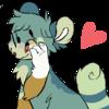 NotEvenuseful's avatar