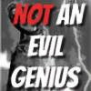 NotEvilGenius's avatar
