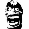 notfranciskong's avatar