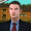 notfreeman's avatar