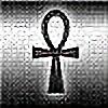 notfunnynotcute's avatar