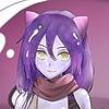 NotGamerJay's avatar
