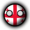 notgoldenpoop's avatar