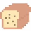 notgrei's avatar