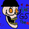 NotGrimmSkulltheMad's avatar