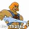 nothanksplz's avatar