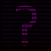 nothatperson's avatar