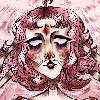 notherhe's avatar