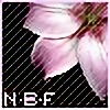 Nothing-But-Flowers's avatar