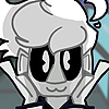 Nothing-But-Luds's avatar