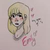 nothing-creative's avatar