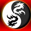 nothing-else-metters's avatar