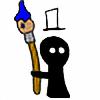 Nothing-Holy's avatar