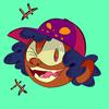 NothingbutNonsense's avatar