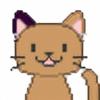 NothingButSunshine's avatar