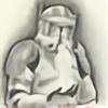 NothingForMeHere's avatar