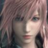 nothinggeverlasting's avatar