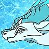 nothingisawesome's avatar