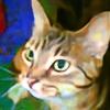 nothingissacred's avatar