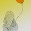 NothingMoretoSee's avatar