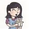 nothingreall's avatar