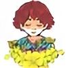 Nothingsoecialhere's avatar