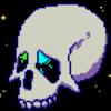 NothinPersonnelKid's avatar