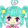 NoThisIsSarah's avatar