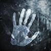 Nothorn's avatar