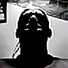 Nothrian's avatar