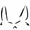 Nothse's avatar