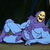 NotHumanButAMonster's avatar