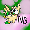 Noticableboops's avatar