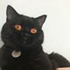 NoticeablyGeese's avatar