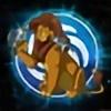 NoticeForEnemies's avatar