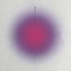 NOTillart's avatar