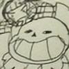 notimenosleep's avatar