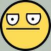 notimpressedplz's avatar