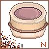 NoTinxTa's avatar