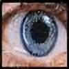 notisia's avatar