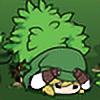 NotJailBait's avatar