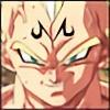 notjasontoday's avatar