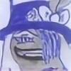NotJinx's avatar
