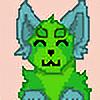 notkeri's avatar