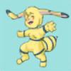 notKingCole's avatar