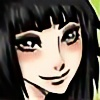 NotKiwi's avatar