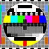 notklaatu's avatar
